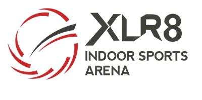 XLR 8 Indoor Sports Arena - Bangalore Image