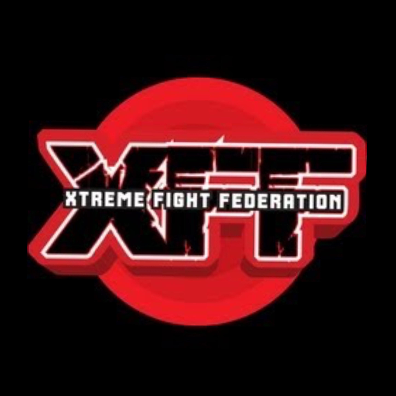 Xtreme Fight Federation - Mumbai Image