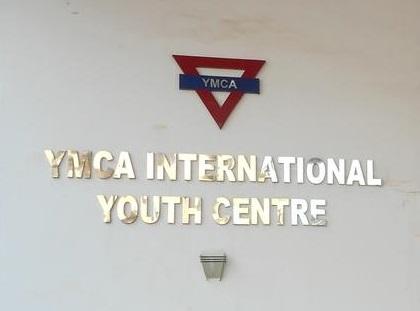 Y.M.C.A. International Youth Center - Chennai Image