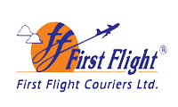 First Flight Couriers Image