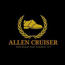 Allen Cruiser Image