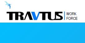 Travtusworkforce.com Image