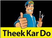 Theekkardo.co.in Image