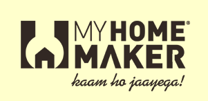 Myhomemaker.in Image
