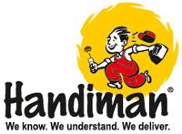 Handiman.in Image