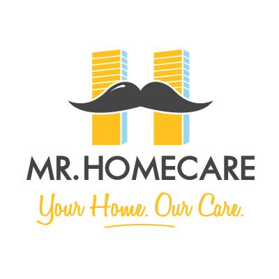 MrHomecare.in Image