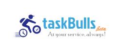 Taskbulls.com Image