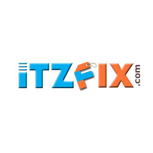 Itzfix.com Image