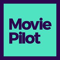 Movieplot