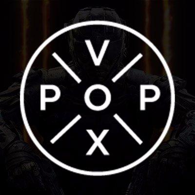 Voxpop.com