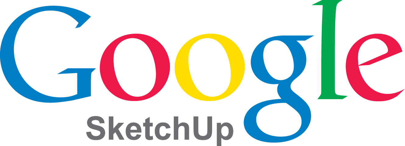 Google Sketchup Review Google Sketchup Price India Service Customer Service Gadgets Google 3d Up Mouthshut Com