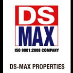 DS Max Properties - Bangalore Image