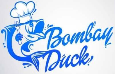 Bombay Duck - Upvan - Thane Image