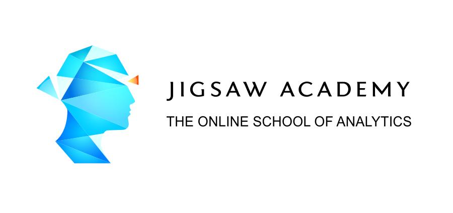 Jigsaw Academy - Bangalore Image