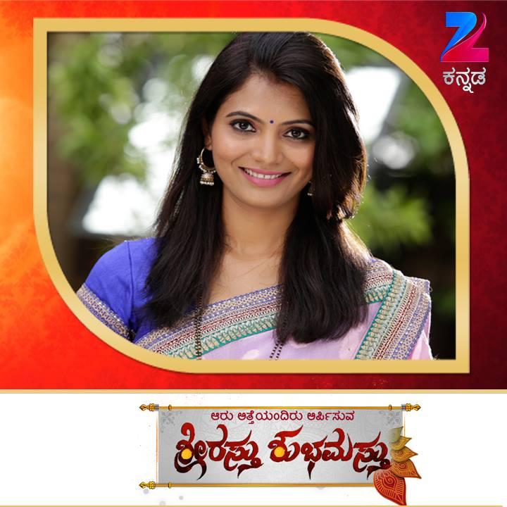 shrirasthu shubhamasthu serial yesterday episode