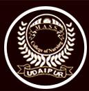 Mass College of Nursing - Udaipur Image