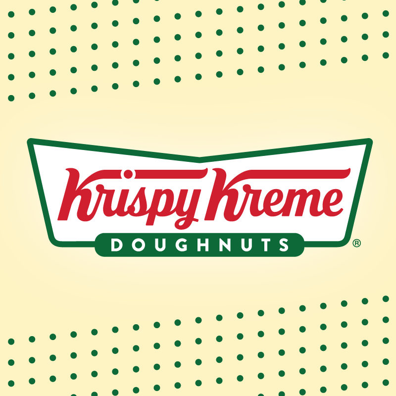 Krispy Kreme - Majiwada - Thane Image