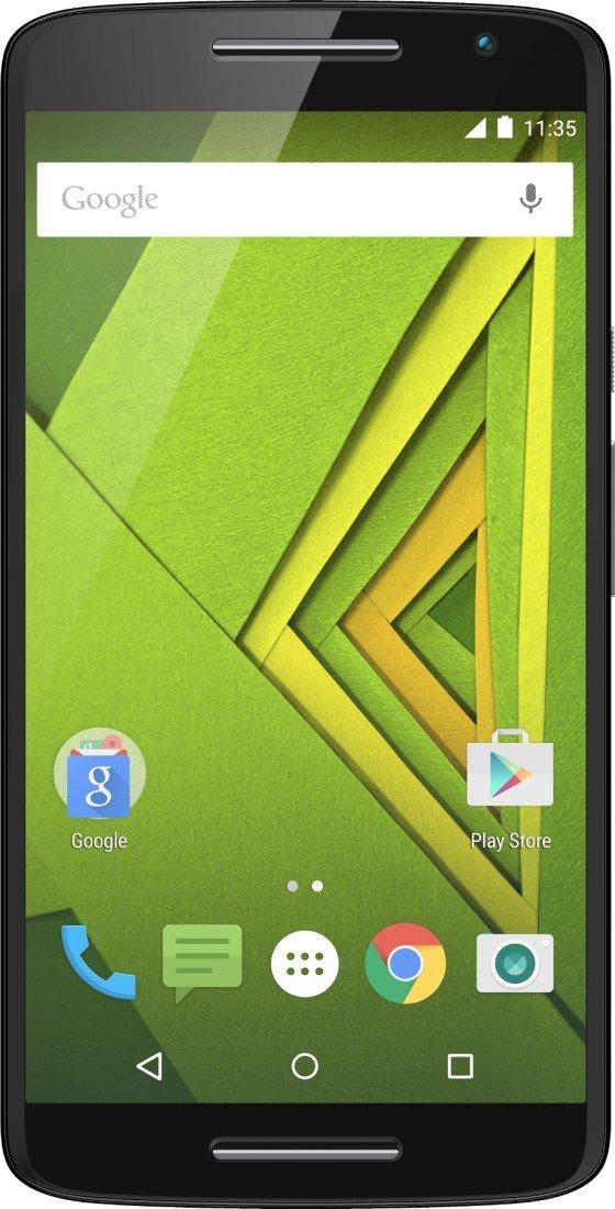 Motorola Moto X Play Image