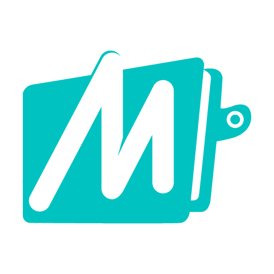 MOBIKWIK MOBILE APP Reviews, MOBIKWIK MOBILE APP Price