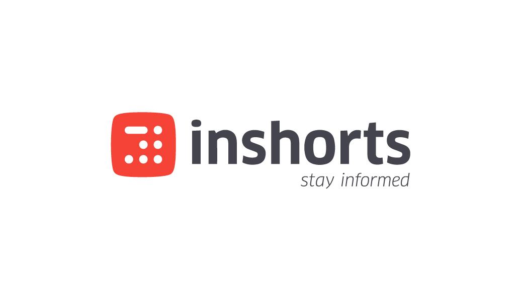Inshorts Image