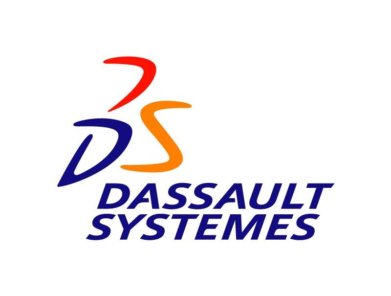 Dassault catia reviews dassault catia price dassault catia india dassault catia image sciox Gallery