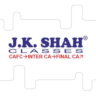 JK Shah's Classes - Mumbai Image