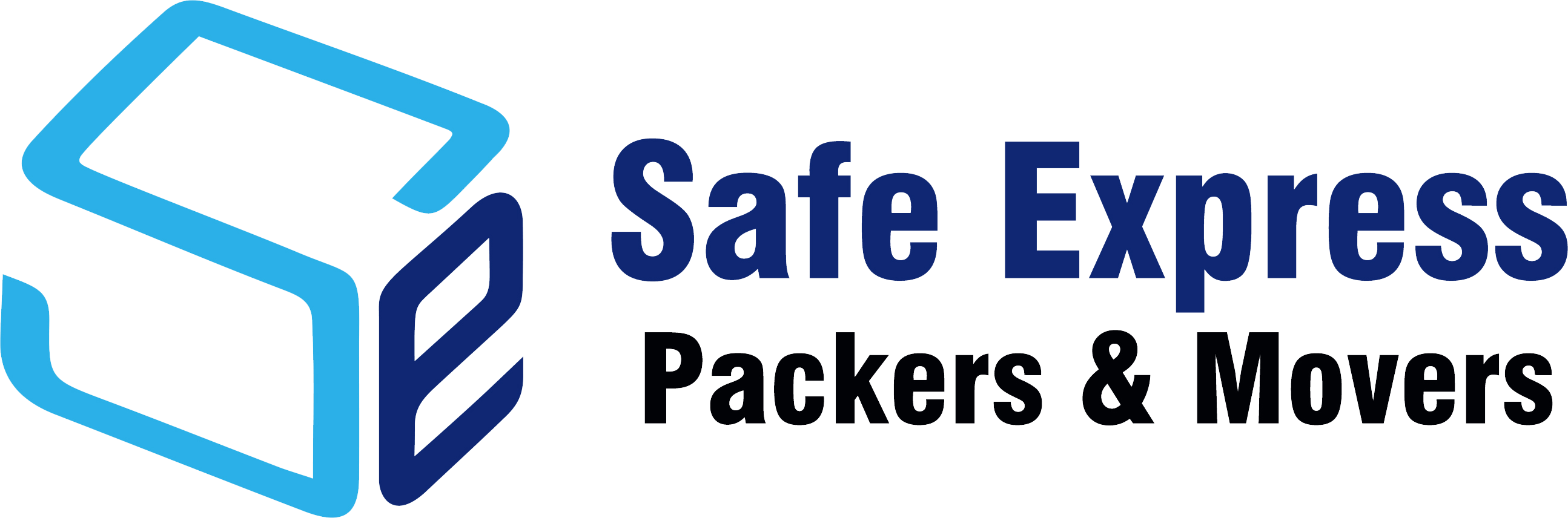 Safe Express Movers & Packers Image