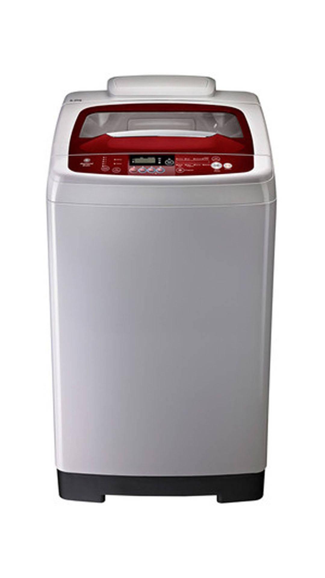 samsung washing machine customer service