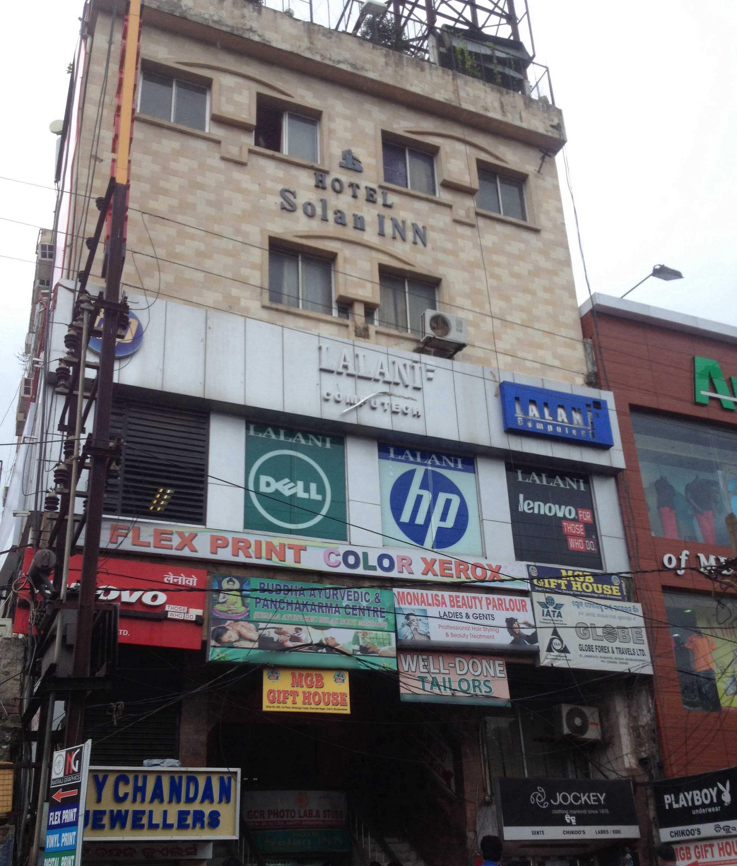 Night Rider Restaurant & Bar - Kharabela Nagar - Bhubaneswar Image