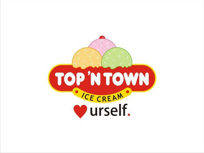 Top N Town - Kharabela Nagar - Bhubaneswar Image