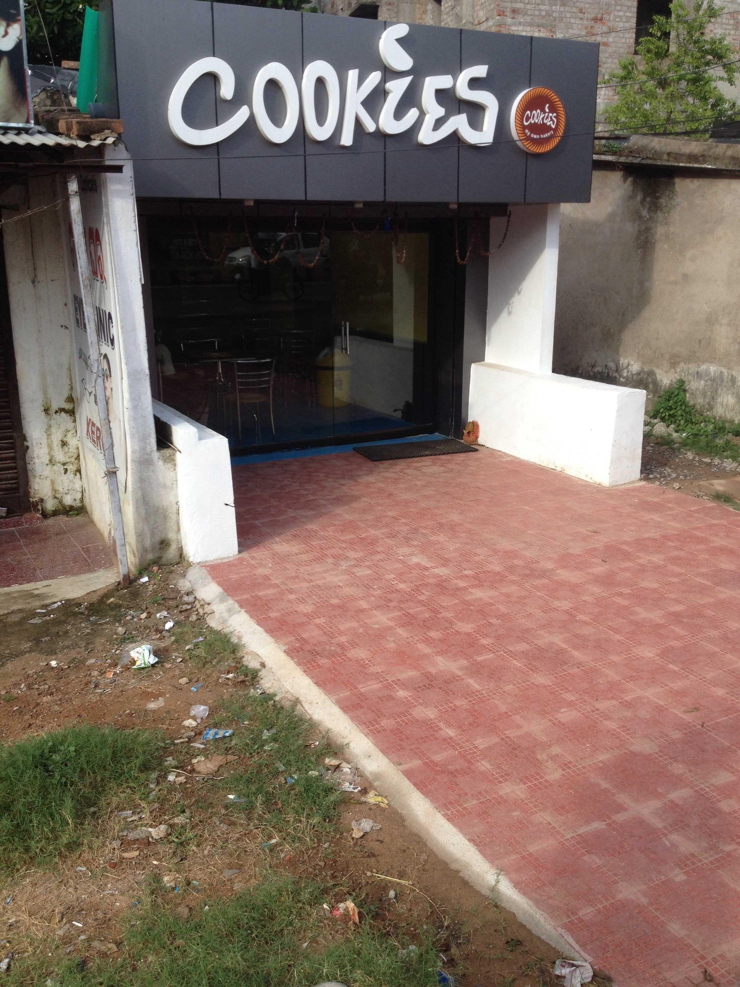 Cookies - Nayapalli - Bhubaneswar Image
