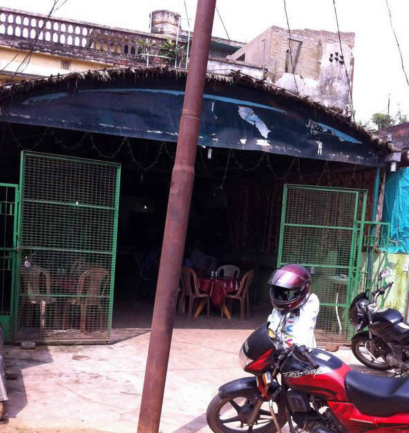 Sizzler Fast Food - Nayapalli - Bhubaneswar Image