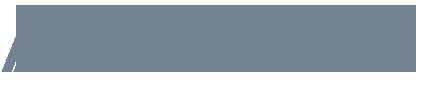 Netcracker Technology Reviews   Glassdoor.co.in