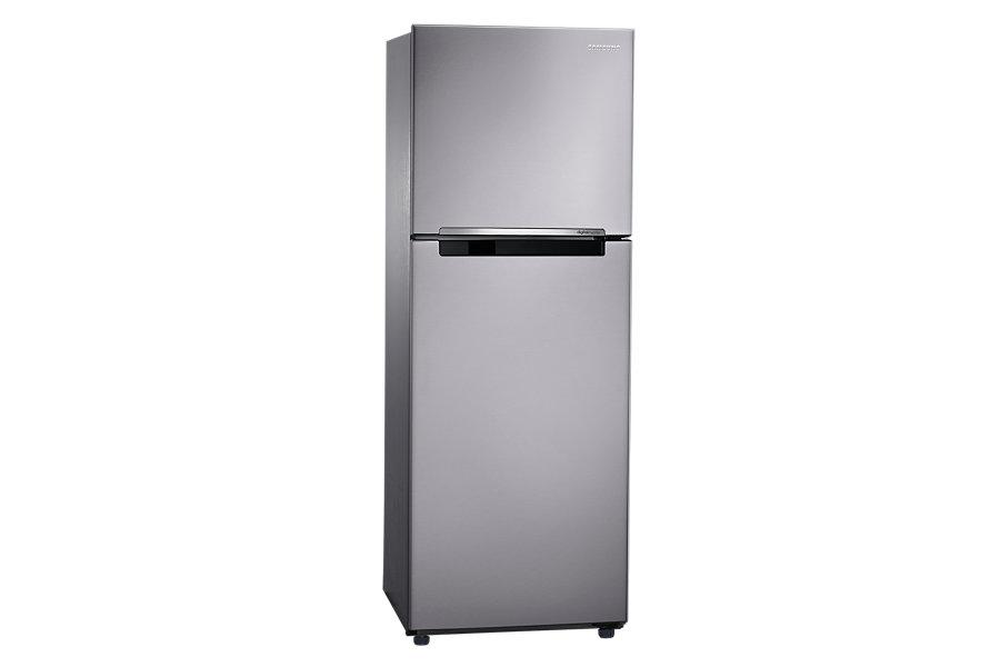 Samsung Double Door RT27JARYESA 234L Refrigerator Image
