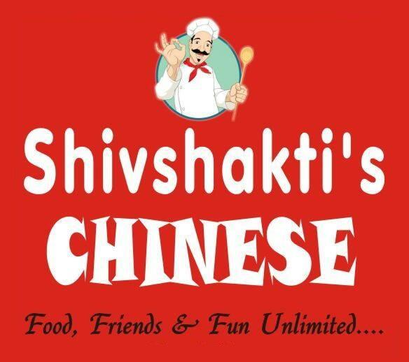 Shivshakti Chinese Food - Chandpole - Udaipur Image