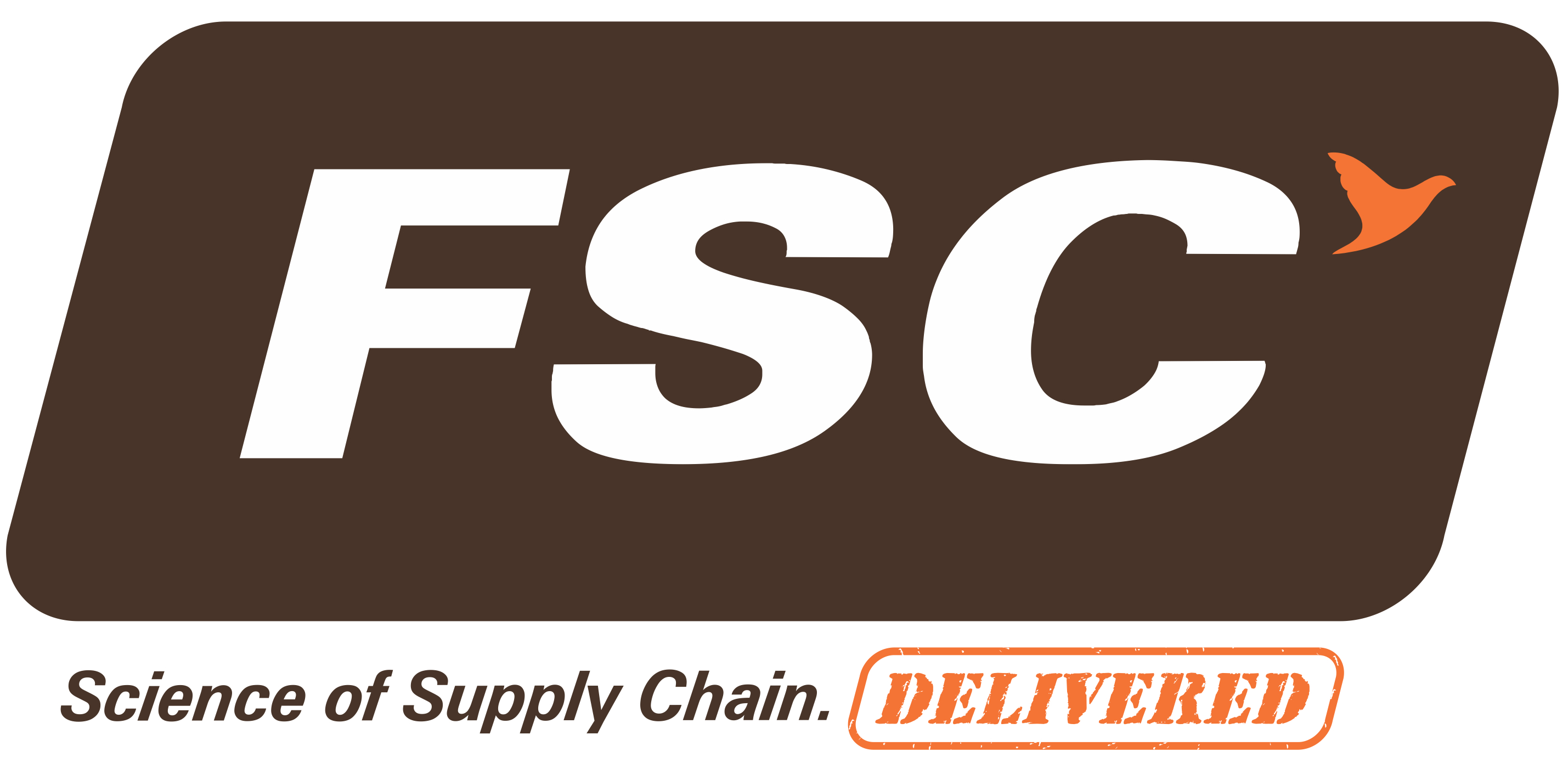 Future Supply Chains Image