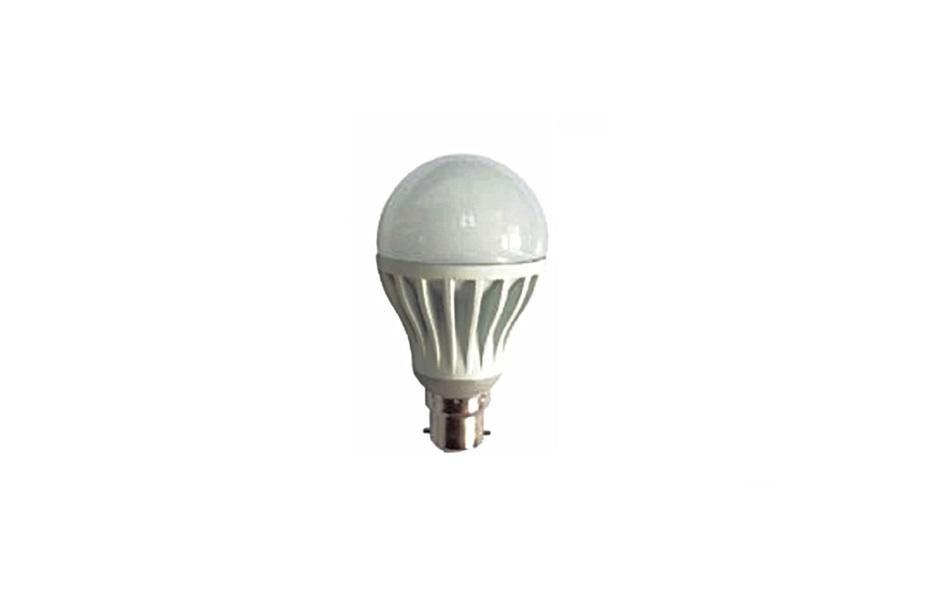 Brio LED Bulbs Image
