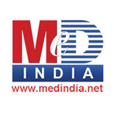 Medindia.net Image