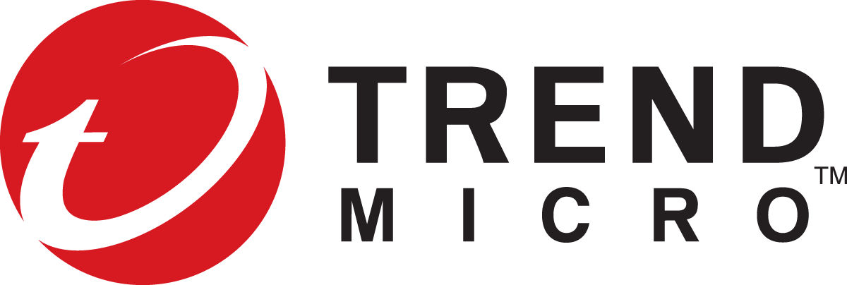 Trend Micro Password Manager Image