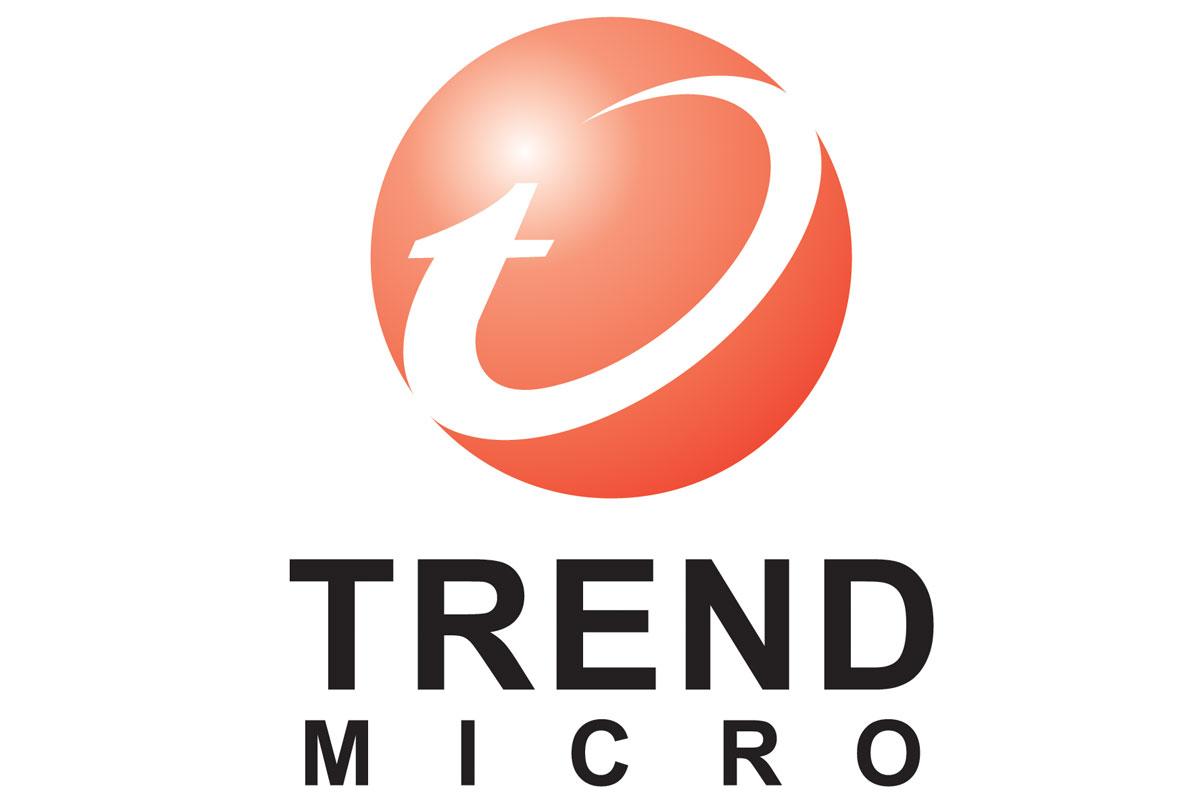 Trend Micro SafeSync Image