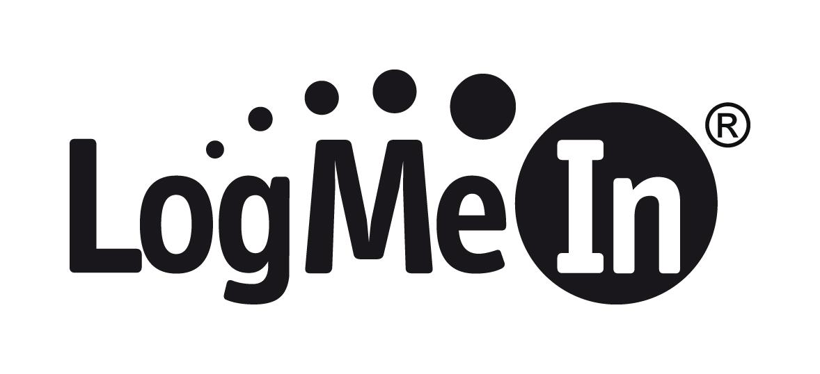 LogMeIn Pro Image