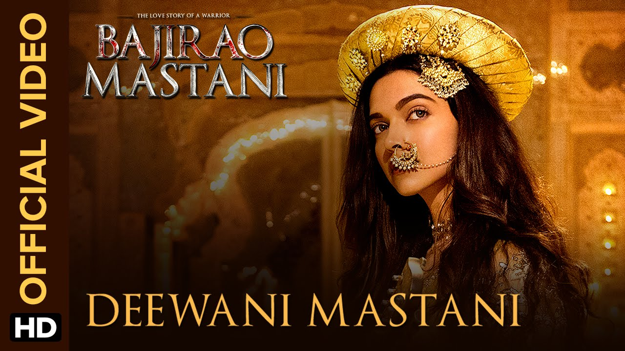 Bajirao Mastani Songs Review Music Wallpapers Songs Mp3 Songs Actress Movie Songs Speachless Mouthshut Com