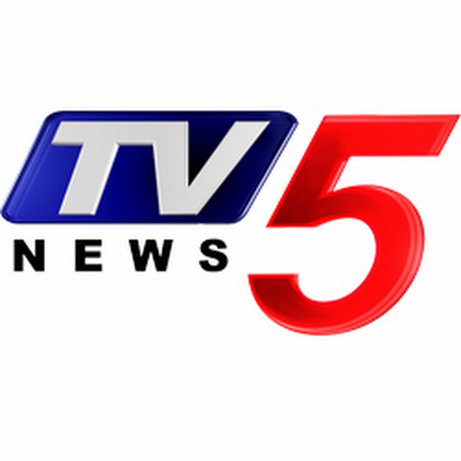 TV5 - Review, News, Schedule, TV Channels, India, Update