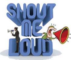 Shoutmeloud.com Image
