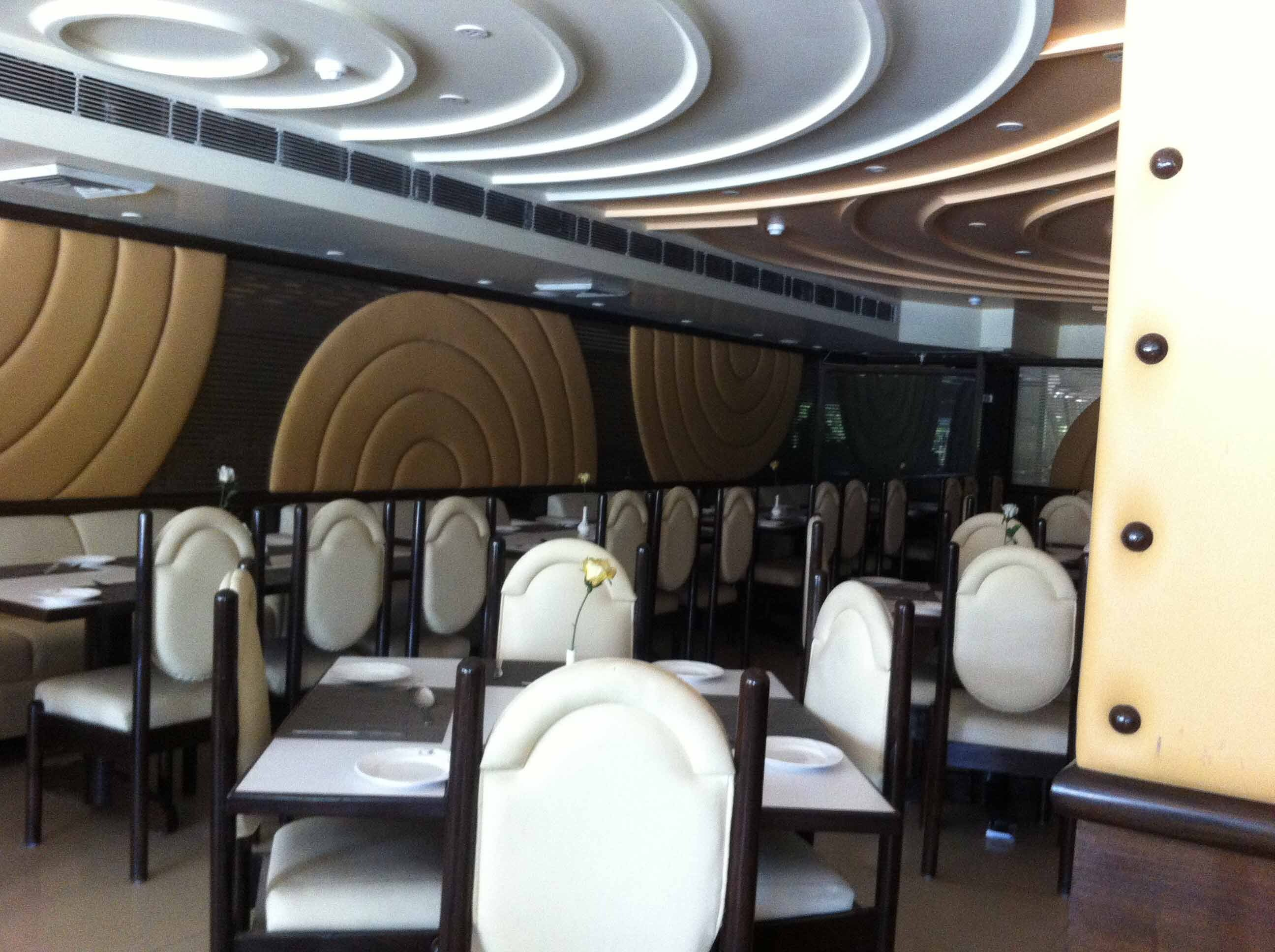Tandons Restaurant - Ranjit Avenue - Amritsar Image