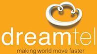 DreamTel Broadband Image