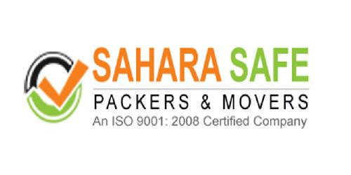 Sahara Safe Packers and Movers Image