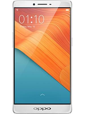 Oppo R7 Plus Image