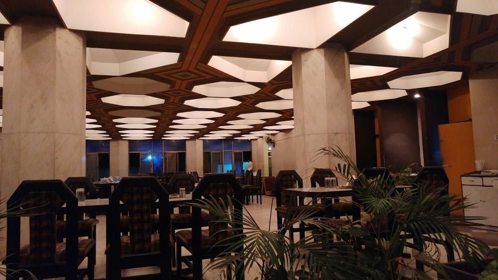 Vishala Restaurant - Yadavgiri - Mysore Image