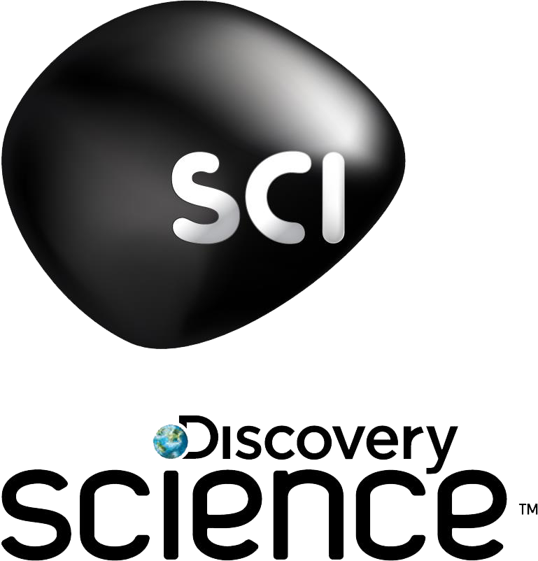 DISCOVERY SCIENCE - Reviews, schedule, TV channels, Indian